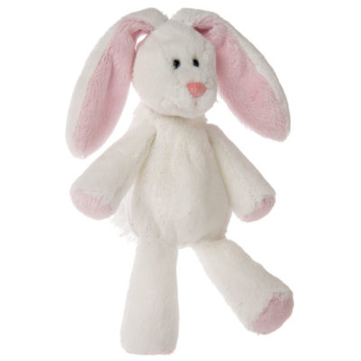 Marshmallow Junior Sugar Bunny - 9""