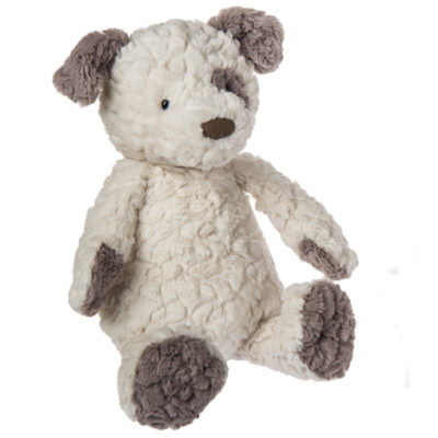 Greyson Putty Pup - 17""