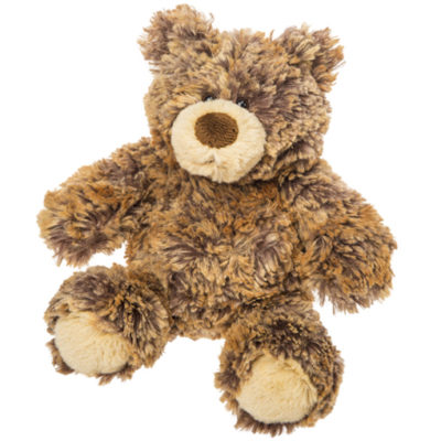 Toffee Teddy - 8""