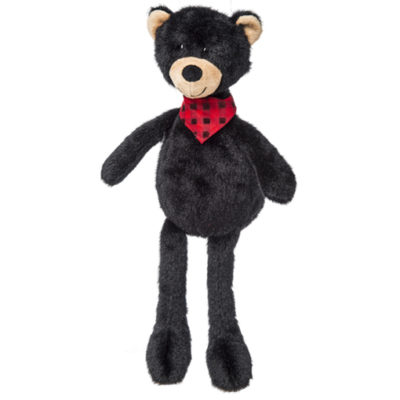 Twinwoods Black Bear - 12""