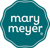 Official Mary Meyer Stuffed Toys