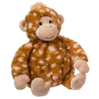 mary meyer speckles monkey