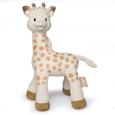 27510 Mary Meyer Sophie la girafe - Grand - 16""