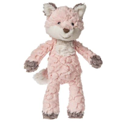 42710 Mary Meyer Putty Nursery Fox