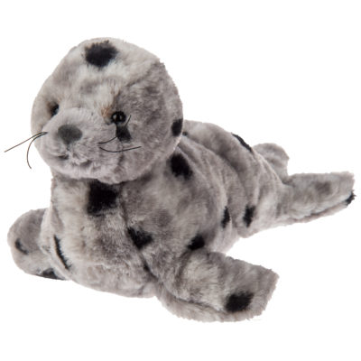 41313 Marshmallow Junior Seal
