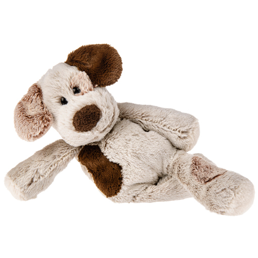 Marshmallow Junior Puppy - 9""