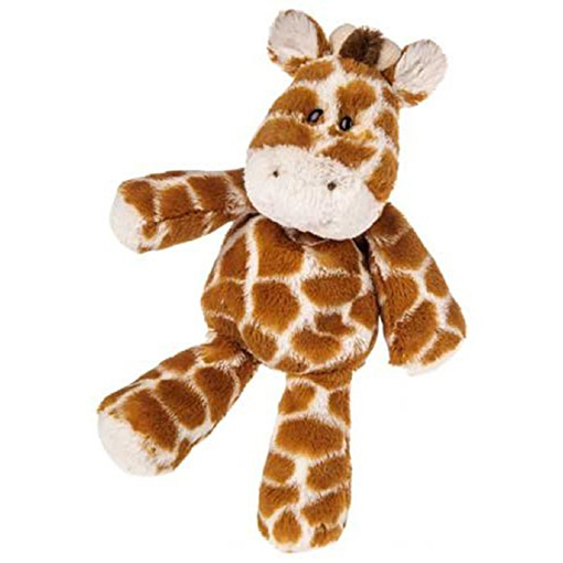 Marshmallow Junior Giraffe - 9""