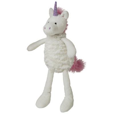 "Smalls Unicorn - 9"""