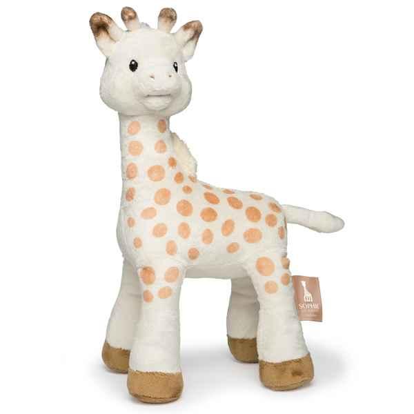 27500 Mary Meyer Sophie la girafe