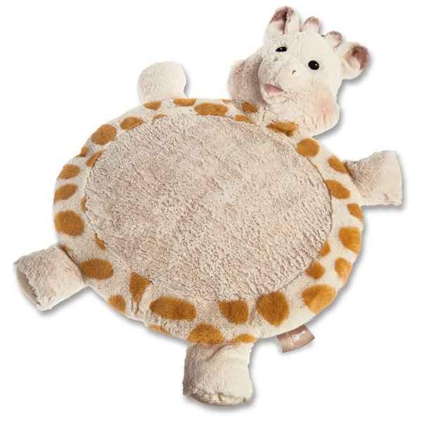 27560 Mary Meyer Sophie la girafe – Baby Mat